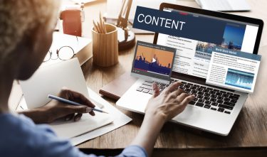 【種類別】ECサイトのコンテンツマーケティング事例10選