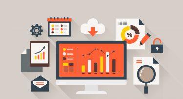 D2C型ECサイト設計・運営に役立つツール・Webサービス8選
