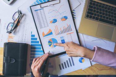 ECサイトでチェックすべき8つのデータ分析項目を解説